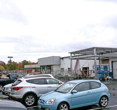 Lia Hyundai-CT
