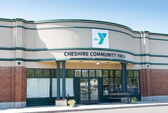 Cheshire Community Y.M.C.A.
