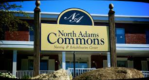 North Adams Commons, North Adams, MA